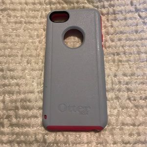 5C cell phone case